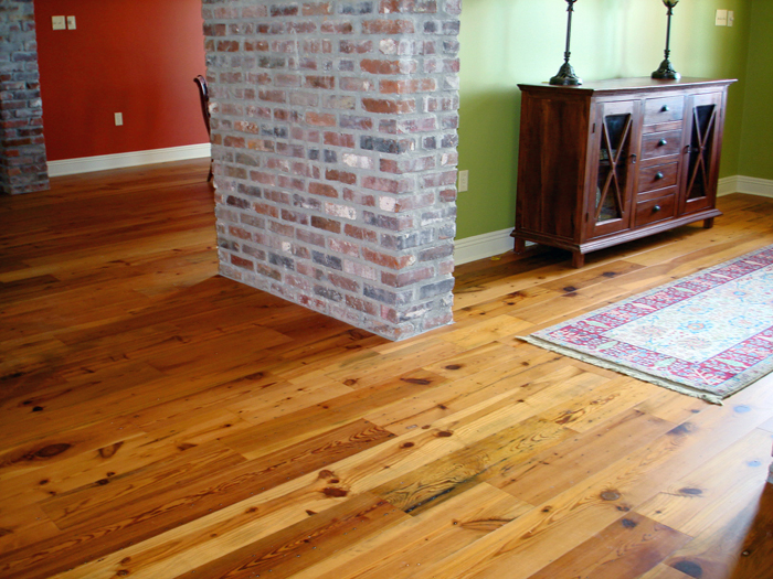 Southern Interiors Flooring Welcome To Southern