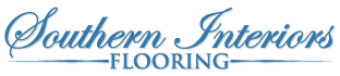 Southern Interiors Flooring